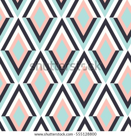 Geometric Pattern Beauteous Geometric Pattern Stock Images Royaltyfree Images & Vectors . Inspiration Design
