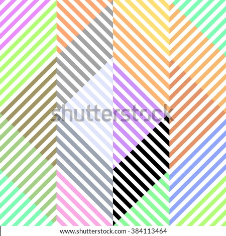 Geometric Pattern.Geometric Pattern.Geometric Pattern.Geometric Pattern.Geometric Pattern.Geometric Pattern.Geometric Pattern.Geometric Pattern.Geometric Pattern.Geometric Pattern.Geometric Pattern. - stock vector