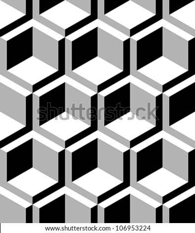 iconizer 39 s 3d seamless patterns set on shutterstock
