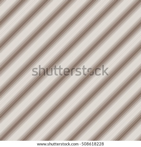 Geometric seamless pattern. Diagonal pattern. Simple regular background. Vector illustration