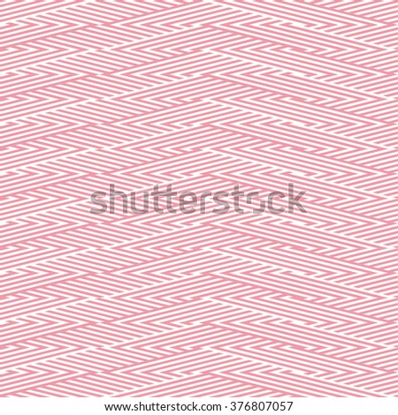 Geometric Seamless Pattern with Lines .