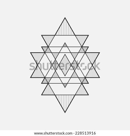 simple line designs