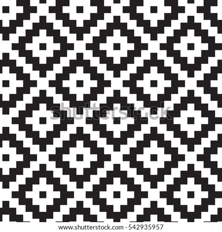 Symetrical Designs symmetrical pattern stock images, royalty-free images & vectors
