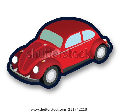 German Car Stock Images Royalty Free Images Amp Vectors