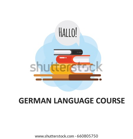 free german language course pdf