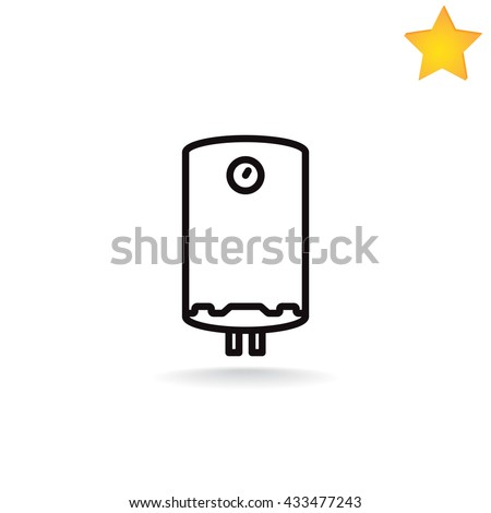 Wiring Diagram For 2008 Club Car Precedent also Water Heater also Electric Water Heater Parts further 14026 216 in addition Electrical Loop Diagram. on wiring diagram electric geyser