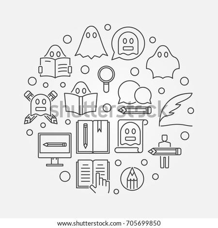Professional resume writing sites au image 3