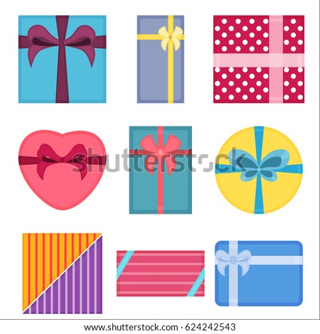 Set Top Box Stock Vectors, Images & Vector Art | Shutterstock