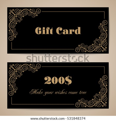 calligraphy certificate templates - stock images royalty free images vectors shutterstock