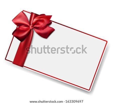 Various - Note Di Natale