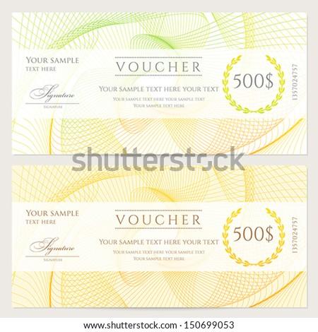 Check Money Banque dImage Libre de Droit Photos Vecteurs et – Money Note Template
