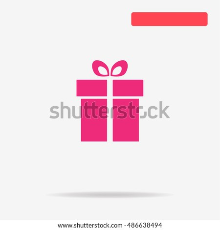 the simple gift and the concept The simple gift will start new holiday traditions in many families for years to  it  is a difficult concept for many couples, an important part of themselves that.