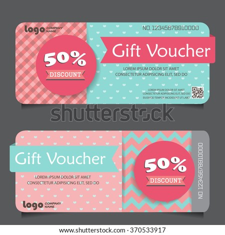 Cute names for coupon groups