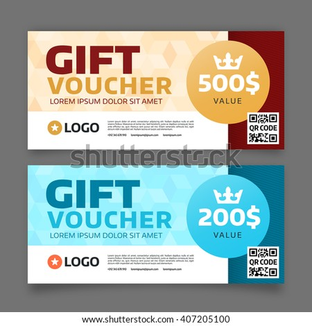 Featured Vouchers
