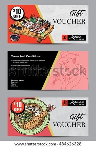 Meal-Voucher Banco De Imágenes. Fotos Y Vectores Libres De
