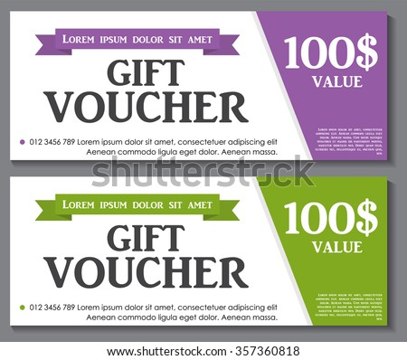 Sample Gift Vouchers Gift Certificate Template Word Gift Voucher – Sample Gift Vouchers