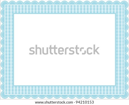 Checkered Border Stock Images, Royalty-Free Images & Vectors ...