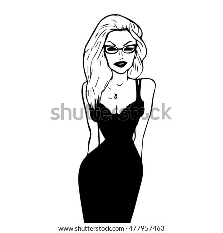 hot black porn amatør porno