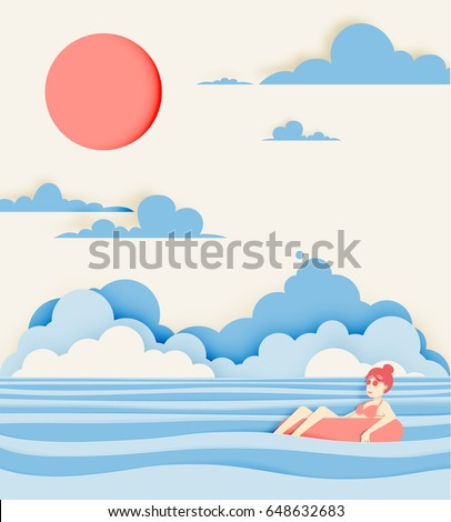 river tubing art water tube stock images royalty free images vectors shutterstock
