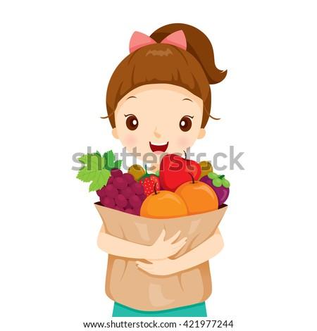healthy eating fruits fruit juice