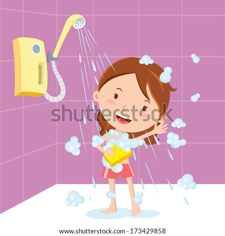 Little Sponges Stock Photos Images Amp Pictures Shutterstock