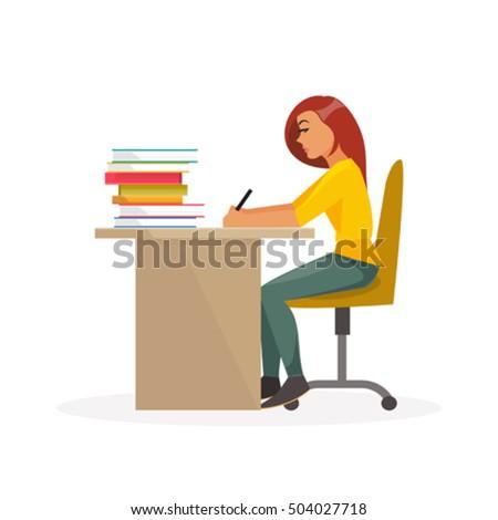 siting an essay