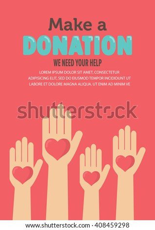 Donate Stock Images Royalty Free Images amp Vectors