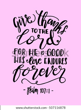 Bible Verse Stock Images, Royalty-Free Images & Vectors | Shutterstock