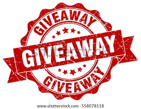 Giveaway Stock Images Royalty Free Images Amp Vectors