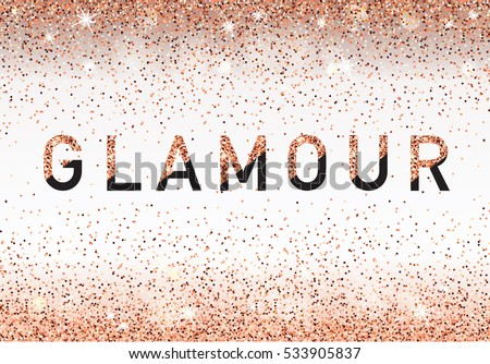 Rose Gold Stock Images, Royalty-Free Images & Vectors   Shutterstock
