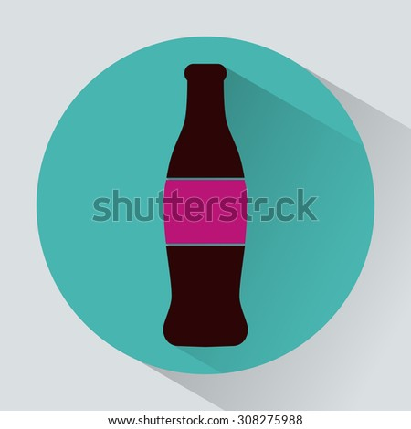 Cartoon Soft Drinks Stock Images, Royalty-Free Images ...