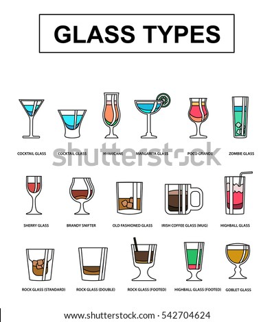 types of alcoholic beverages Dish type breads cakes salads smoothies  this pretty drink with layers of orange juice and grenadine is delicious on a hot day the fact that the ratio of juice to tequila is high makes.
