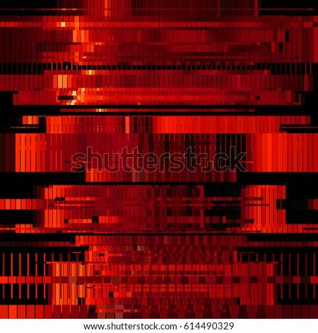 Club Atlético River Plate  Wikipedia