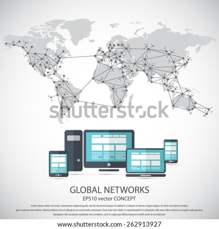 Global Networks
