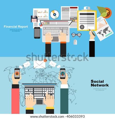 CalamA©o Online Vs Offline Marketing For Startup Businesses