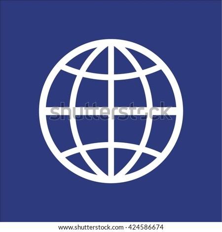 Globe icon, Globe icon eps10, Globe icon vector, Globe icon eps, Globe icon jpg, Globe icon path, Globe icon flat, Globe icon app, Globe icon web, Globe icon art, Globe icon, Globe icon AI, Globe icon - stock vector