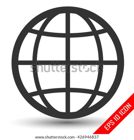 Globe Icons  Download 333 Free Globe icons here