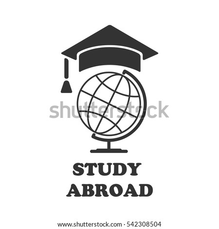 studying abrod Explore study abroad programs | intern abroad, intensive language abroad, teach abroad, volunteer abroad, full degrees abroad on the top studyabroadcom website.