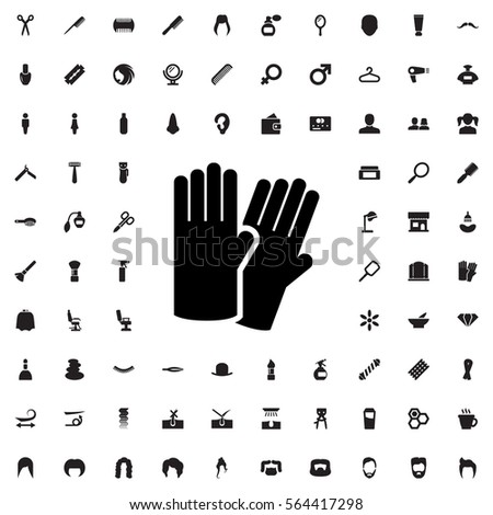 Set Hygiene Related Vector Line Icons 613563950 furthermore 80002 likewise 53130 also Shammysauto furthermore 121015. on remote wipe