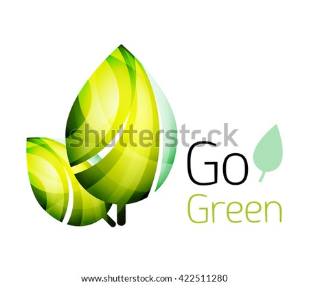 the concept on going green Green procurement is the purchase of environmentally friendly products and services, the selection of contractors and the setting of environmental requirements in a contract b main features green procurement steams from pollution prevention principles and activities.