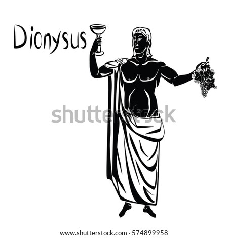 Bacchus Stock Images, Royalty-Free Images & Vectors ...