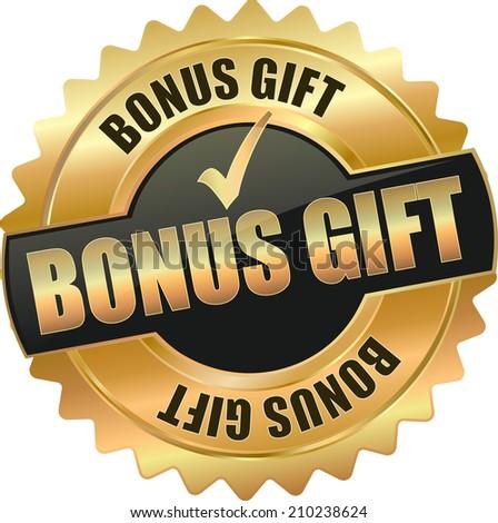 Bonus Gold