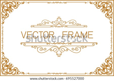 Gold certificate template toreackbox gold certificate template yelopaper Image collections