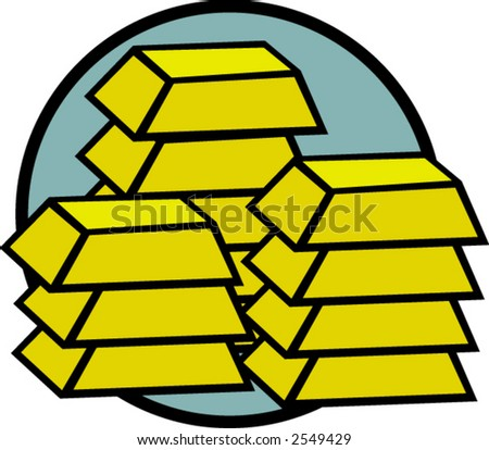 Stock Symbol For Gold Bullion British Exchange Rate Policy