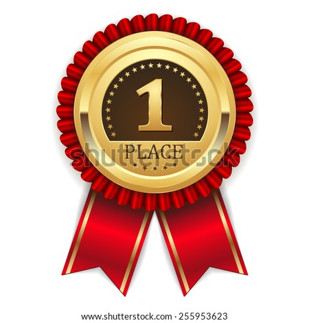 1st Prize Stock Images, Royalty-Free Images & Vectors | Shutterstock