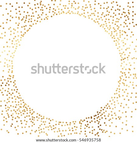 Gold Glitter Stock Images, Royalty-Free Images & Vectors ...