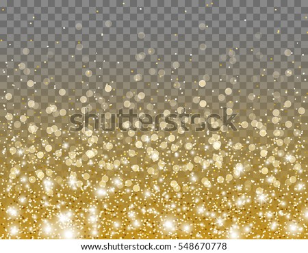 Shimmering Stock Images, Royalty-Free Images & Vectors ...