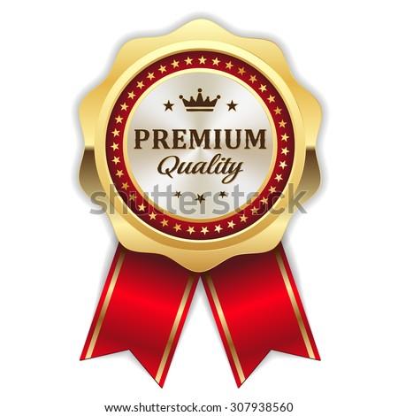 Free Fog Photoshop Brushes 5 - Free Photoshop Brushes at     Premium