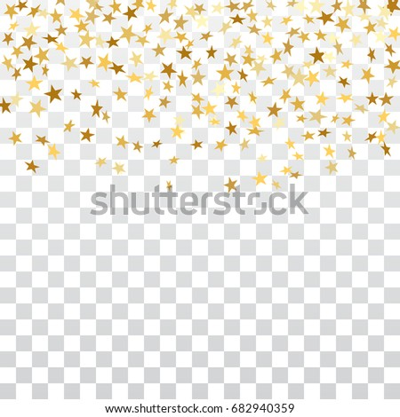 The Ukrainian Christmas Stock Images RoyaltyFree Images