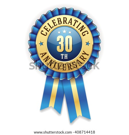 30th Birthday Stock Images, Royalty-Free Images & Vectors ...